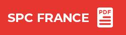 SPC FRANCE