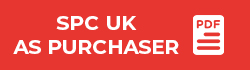 SPC-UK-AS-PURCHASER