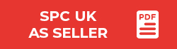 SPC-UK-AS-SELLER